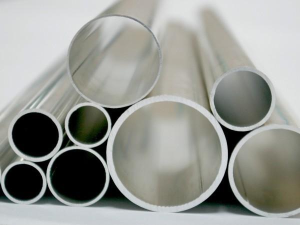 304不锈钢管  无缝管系列