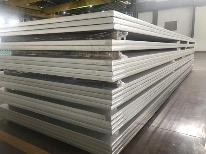 30408不锈钢板
