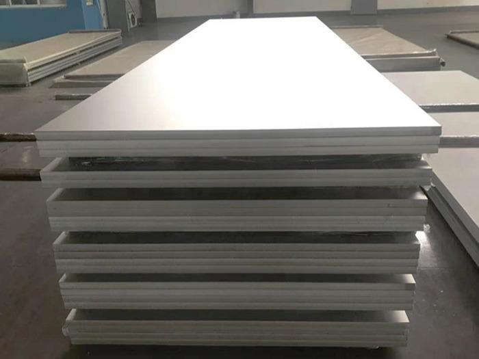31603不锈钢板