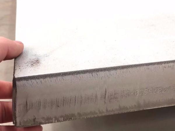 304不锈钢板 中厚板系列