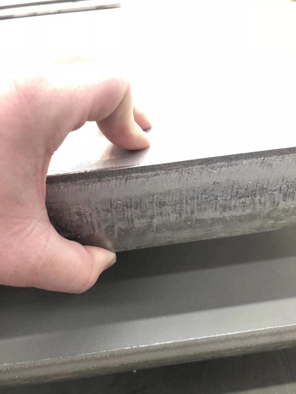 316L不锈钢板 中厚板系列